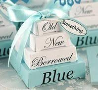 something new something something borrowed something blue ideas wedding traditions explained something something new