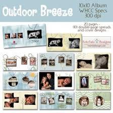10x10 photo album 10x10 album templates fototale designs