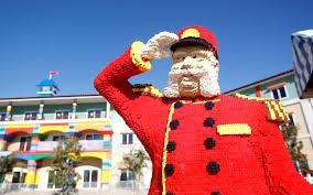 legoland california resort and theme park tips carlsbad