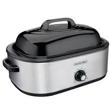 Bed Bath And Beyond Pressure Cooker Buy Hamilton Beach Slow Cookers From Bed Bath U0026 Beyond