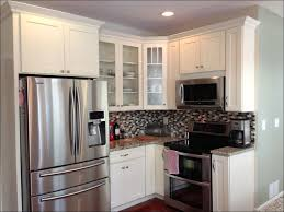 Installing Hardware On Kitchen Cabinets Kitchen Kitchen Cabinet Hardware Dark Kitchen Cabinets