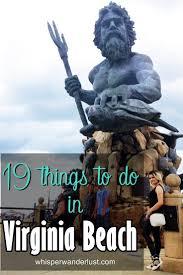 best 25 virginia beach ideas on pinterest virginia beach