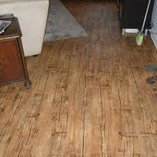 Snap Together Vinyl Plank Flooring Vinyl Snap Together Flooring Redbancosdealimentos Org