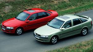 opel vectra b 1996 как выбрать opel vectra b с пробегом колеса ру