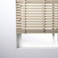 Shutter Blinds Diy 58 Best Blinds Shutters Curtain Images On Pinterest Curtains