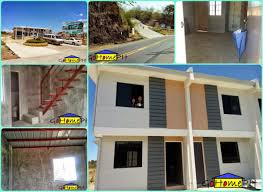 gohomeph affordable house and lot fiesta casitas subdivision