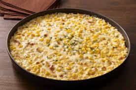 jalapeno corn dip kraft recipes