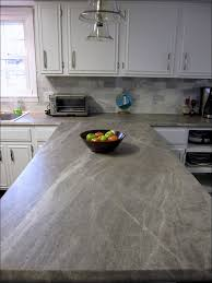 Painting Laminate Countertops Kitchen Kitchen Wood Grain Formica Countertop Modern Laminate