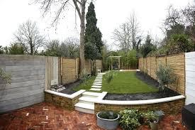 Split Level Garden Ideas Split Level Landscape Ideas Awesome Front Garden Landscaping Ideas
