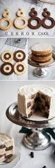best 20 simple cake decorating ideas on pinterest simple cakes