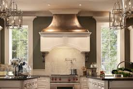 12 hottest kitchen design trends kitchen design ideas new york