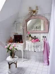Shabby Chic Bathroom Decor by Cute Shabby Chic Bathroom Decor Ideas Shabby Chic Bathroom Decor