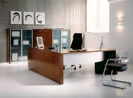 mobilier de bureau montpellier vente bureau serena mobilier de bureau montpellier 34 nîmes 30