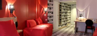 best western hotel opera drouot 3 star hotel in paris 9