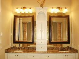100 electric mirror bathroom electric mirror u2014 level5