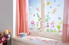 Kinderzimmer Schaukel Haba Spielzelt Feengarten Spielzelte Schaukeln Im