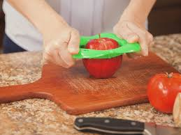 kitchen gadgets to replace with a knife business insider