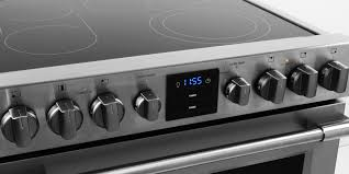 Best Brand Induction Cooktop Best Ranges Ovens And Cooktops Of 2015 Reviewed Com Ovens