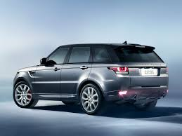 range rover silver 2015 2015 land rover range rover sport price photos reviews u0026 features