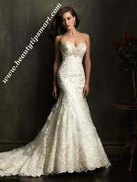 unique wedding dress styles and ideas with photos