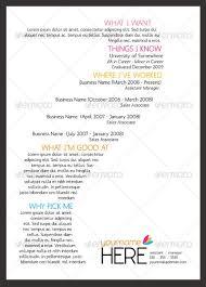 Best Size Font For Resume 17 Best Communication Resumes Images On Pinterest Resume Ideas