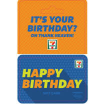 battlenet prepaid card buy gift cards from visa netflix home depot more 7 eleven