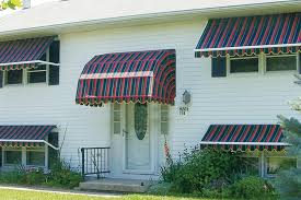 Window Awning Fabric Window Awning Photos Pictures Of Window Awnings Aristocrat