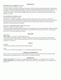 minimalist resume template indesign gratuit machinery auctioneers equipment list template asafon ggec winkd co