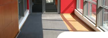 Commercial Flooring Systems Protect Ultimate Roll Carpet Vloer Commercial Flooring