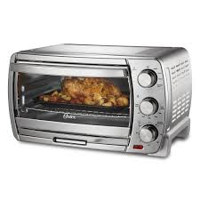 Oven And Toaster Oster Extra Large Convection Oven At Oster Com