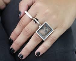 finger tattoo etsy