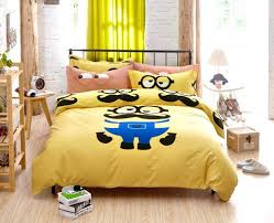 Spongebob Bedding Sets Bed Spongebob Bed Set Pink Duvet Cover Squarepants Bedroom