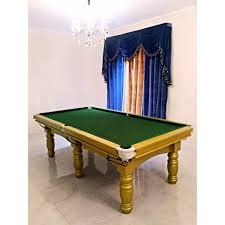 Pool Table Boardroom Table Billiards Pool Table Poker U0026 Table Tennis Top 8ft Buy Pool Tables