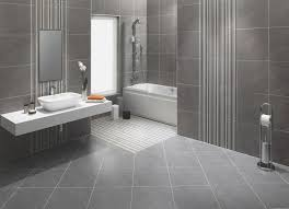 bathroom cool what is the best tile for bathrooms decoration