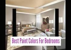 interior home painting pictures interior home painting cost cost house painting home painting