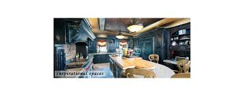 kitchen cabinets el paso a 1 kitchens by sierra kitchen cabinets in el paso and las cruces