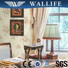 china buy wallpaper china buy wallpaper manufacturers and