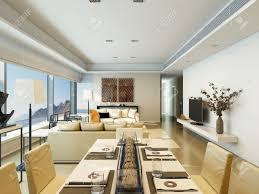 salotto sala da pranzo beautiful salotto sala da pranzo photos idee arredamento casa
