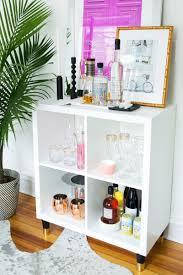 Revolving Bookcase Ikea 10 Bookshelf Design Ideas Cool Bookshelves