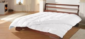 hanse bedding products finest hotel bedding good night sleep