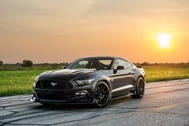 2015 mustang supercharged carbonaero hpe750 supercharged 2015 mustang by hennessey