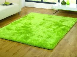 Neon Area Rug Lime Green And Black Area Rugs Lime Green Area Rug Neon Designs