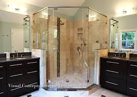 Interior Design Firms Charlotte Nc by Charlotte Interior Designers Visual Concepts Nc Design Online
