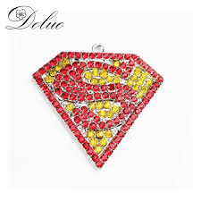 compare prices superman yellow shopping buy price