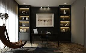 Mimar Interiors Mimar Interiors Interior Pinterest Interiors And Workspaces