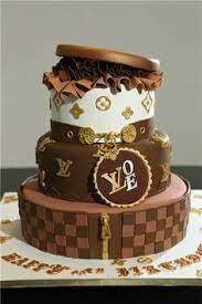 wedding cake los angeles 8 custom cakes los angeles photo lego birthday cake wedding