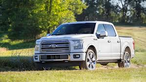 ford f150 best year ford f series is best selling truck for 40 years jan 4 2017