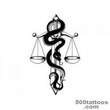 snake designs ideas meanings images