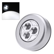 240v under cabinet lighting wholesale led cabinet light china wholesale led cabinet light