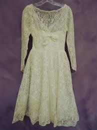 wedding dress restoration a for wedding gown restoration story